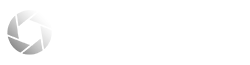 leifbild Logo